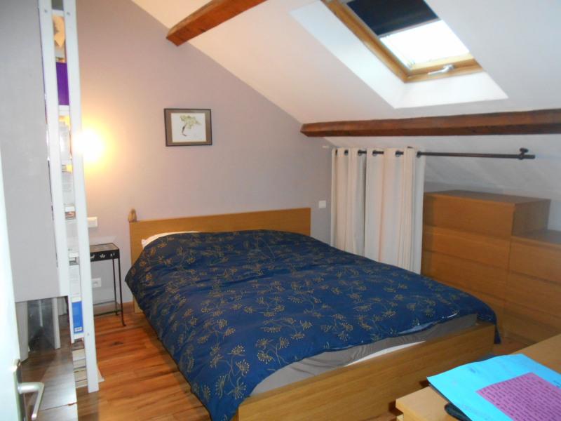 Vente maison / villa Lons le saunier 225000€ - Photo 5