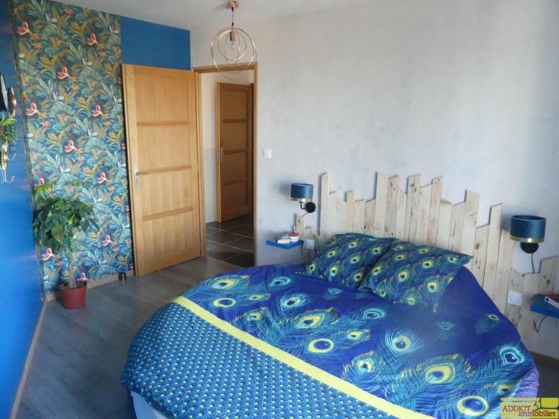 Vente maison / villa Verfeil 312000€ - Photo 5