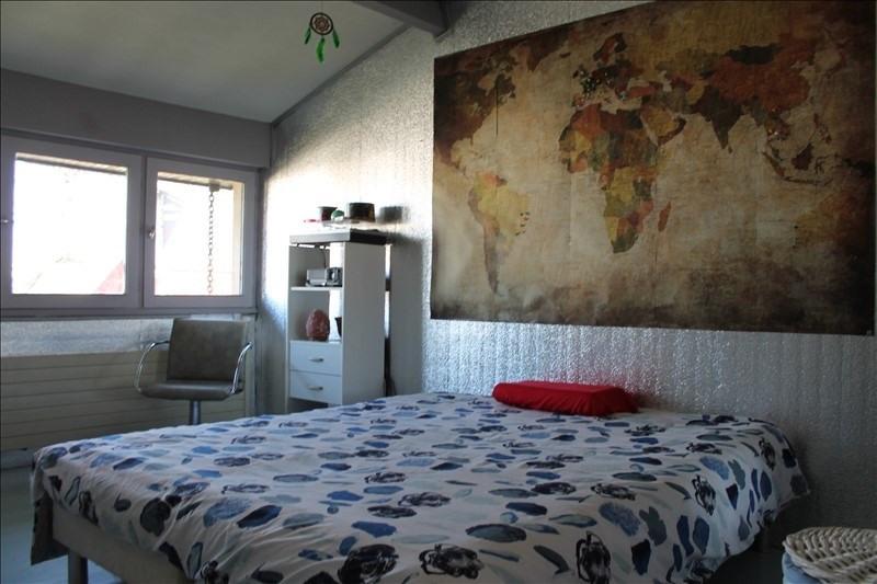 Sale house / villa Langon 212300€ - Picture 4