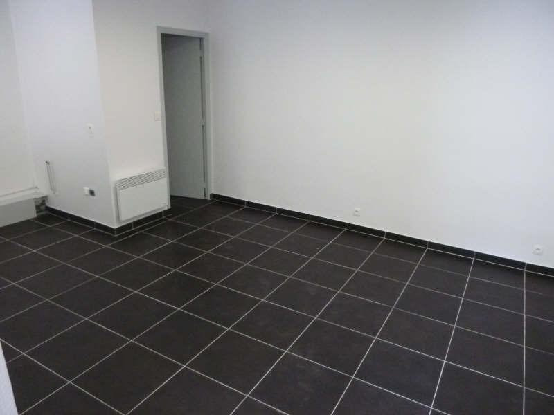 Rental empty room/storage St cloud 900€ HT/HC - Picture 4