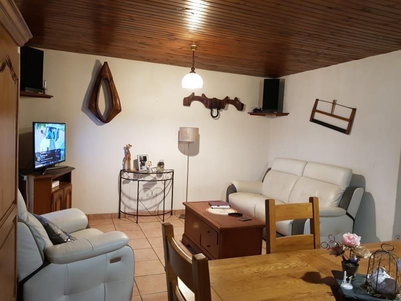 Sale house / villa Neuvy en sullias 169000€ - Picture 5