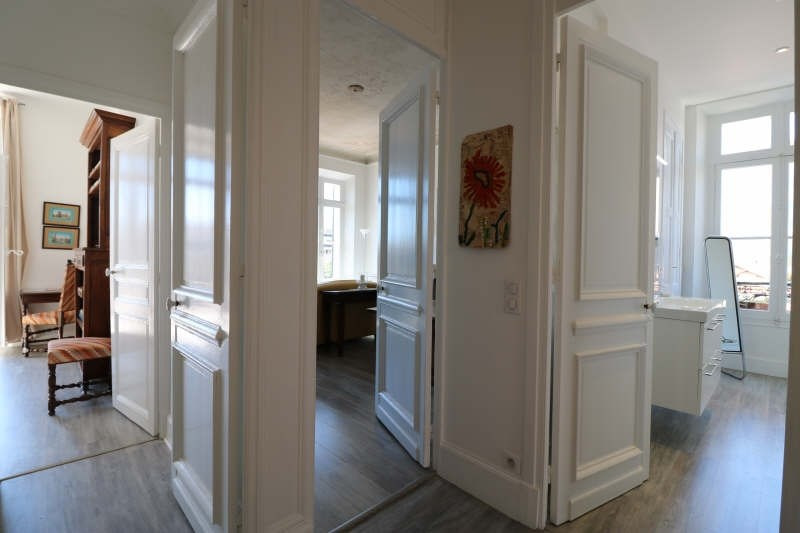 Deluxe sale apartment Cannes 555 000€ - Picture 3