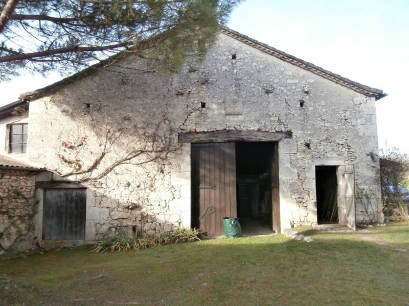 Sale house / villa Issigeac 175 750€ - Picture 3