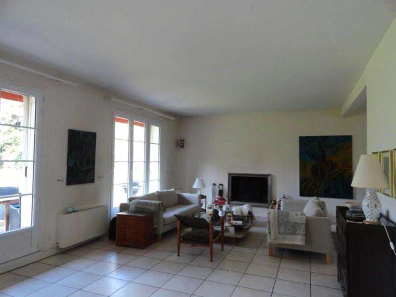 Verkauf haus Chavenay 850000€ - Fotografie 3
