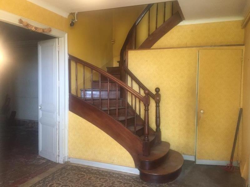 Deluxe sale house / villa Prefailles 468000€ - Picture 2