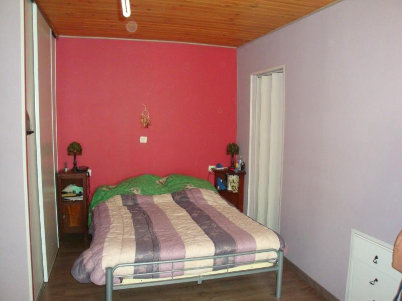 Revenda casa Realmont 149000€ - Fotografia 11