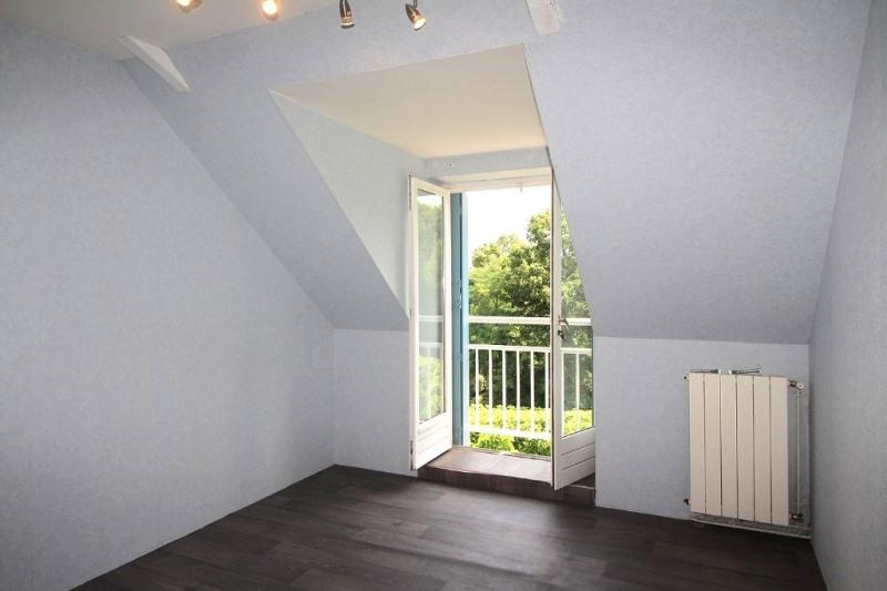 Sale house / villa Monein 253000€ - Picture 3