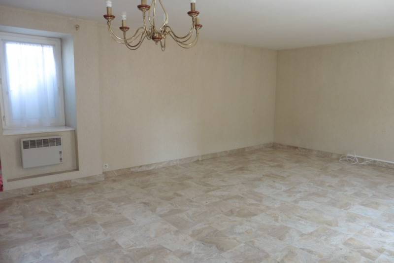 Vente local commercial Pont l abbe 190 800€ - Photo 5