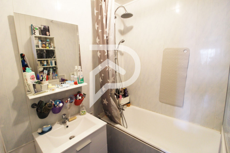 Sale apartment Eaubonne 168000€ - Picture 7