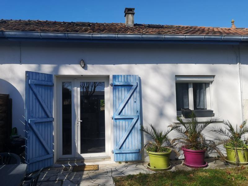 Vente maison / villa Labenne 179350€ - Photo 5