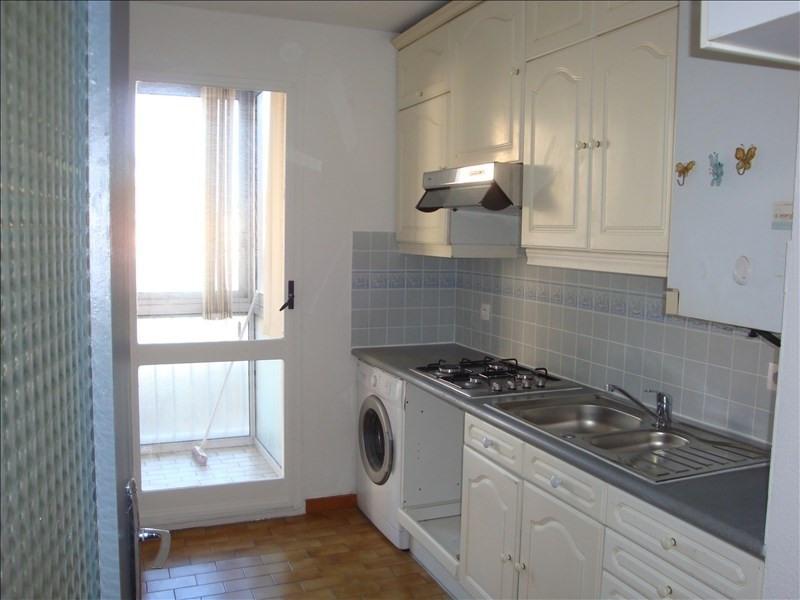 Rental apartment Perpignan 437€ CC - Picture 3