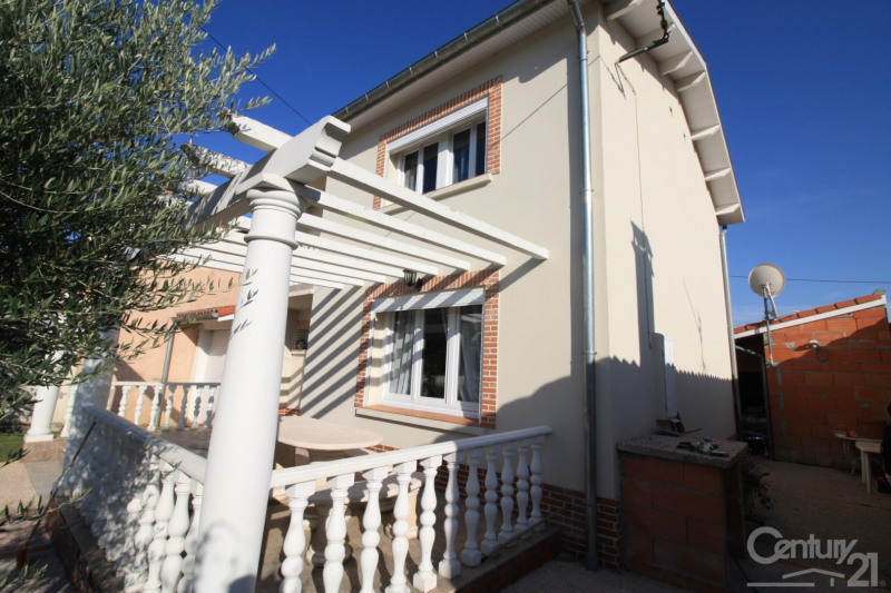 Vente maison / villa Toulouse 340 000€ - Photo 2