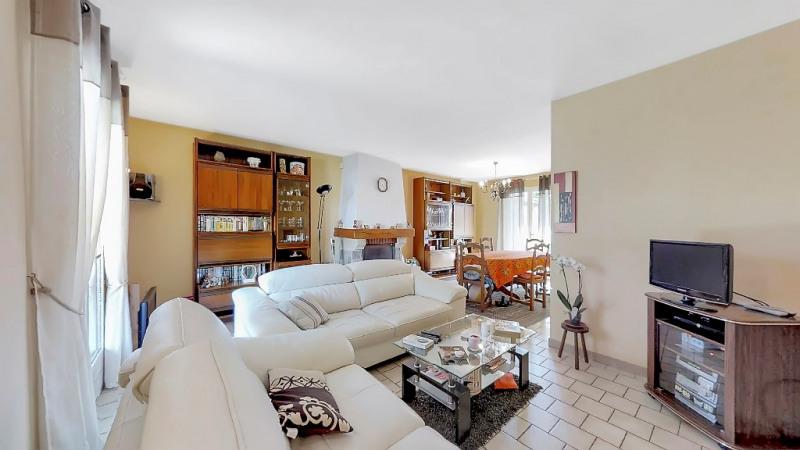 Vente maison / villa Meyzieu 415000€ - Photo 4