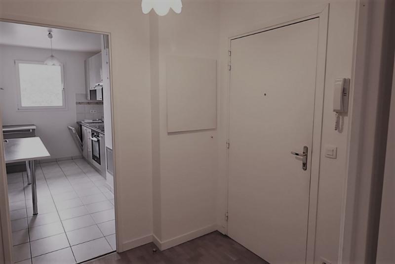 Vente appartement Chatillon 470000€ - Photo 3