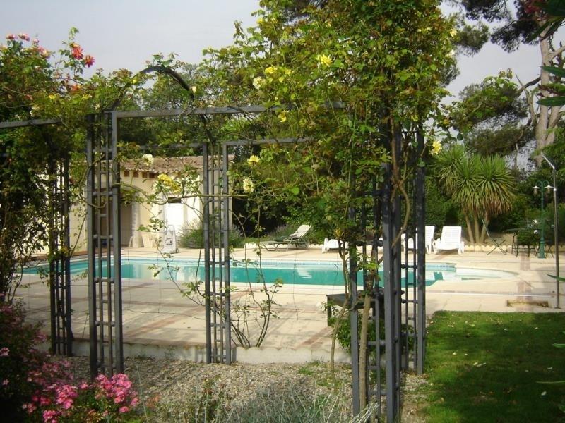 Deluxe sale house / villa Carcassonne 795000€ - Picture 4