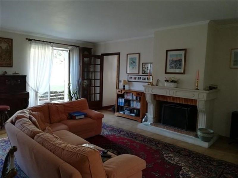 Vente maison / villa La ferte sous jouarre 245000€ - Photo 6