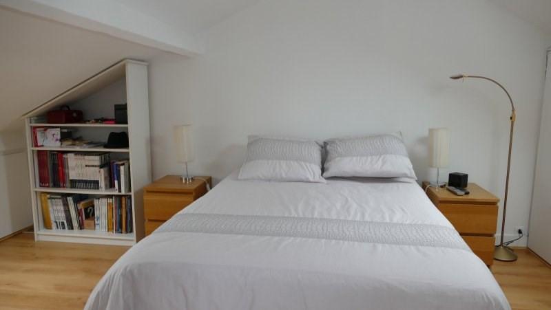 Vente maison / villa Senlis 499000€ - Photo 8