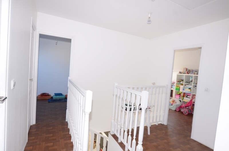 Revenda casa Bois d arcy 443000€ - Fotografia 3