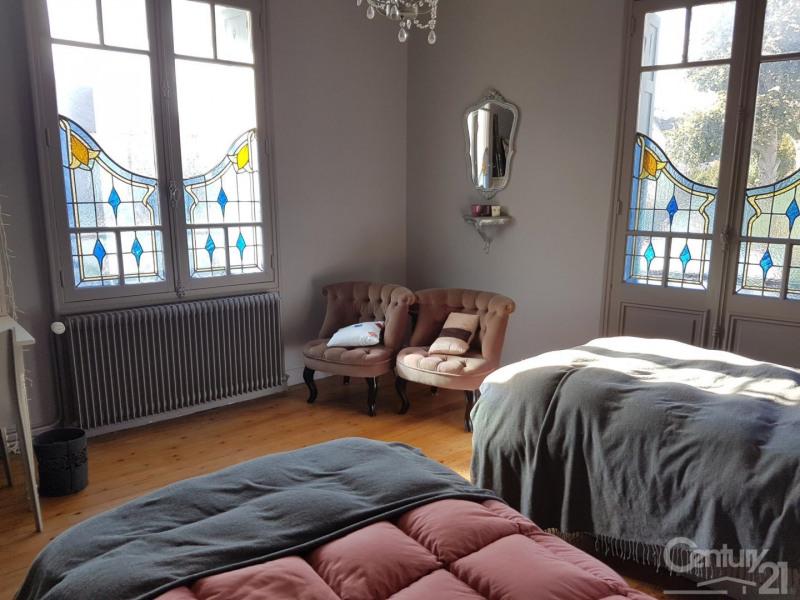 Immobile residenziali di prestigio casa Deauville 660000€ - Fotografia 14