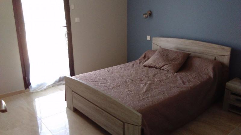 Venta  casa Sanguinet 514010€ - Fotografía 12