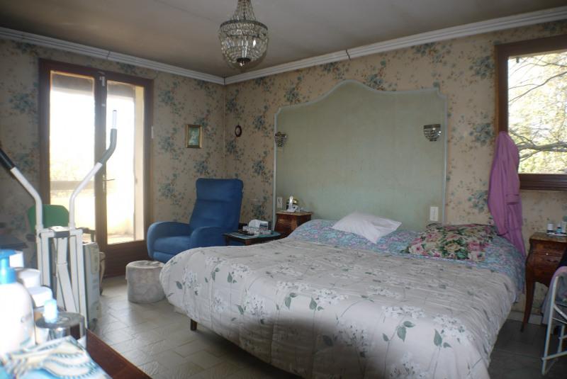 Vente maison / villa Marseille 9ème 640000€ - Photo 9