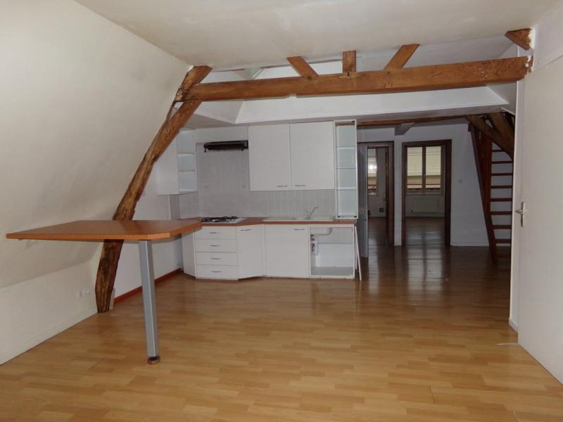Vente immeuble St omer 294000€ - Photo 4