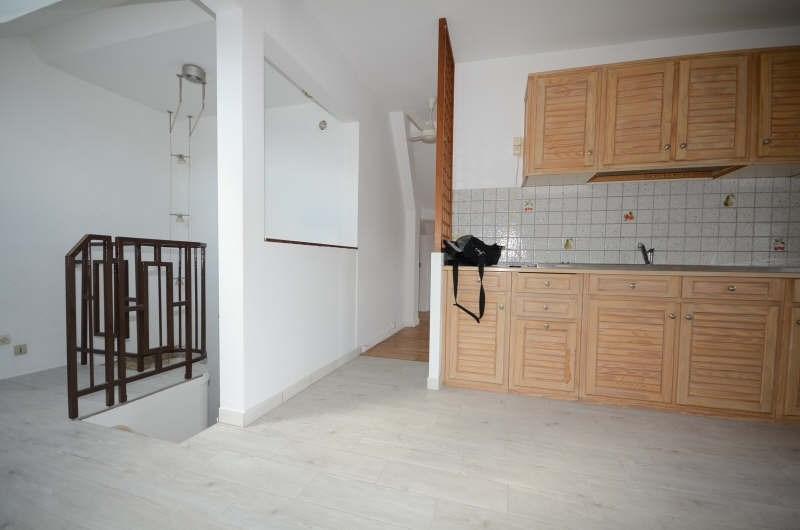 Revenda apartamento Bois d arcy 149000€ - Fotografia 6