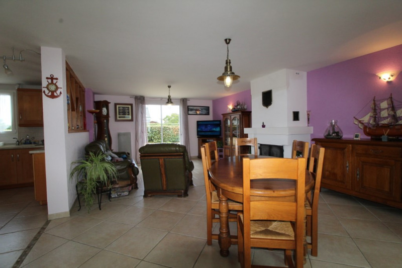 Vente maison / villa Bangor 523 400€ - Photo 2