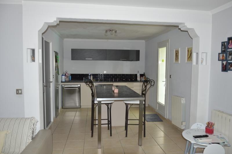 Sale house / villa Vedene 243500€ - Picture 10