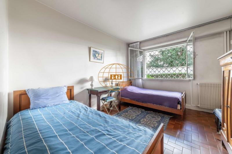 Vente appartement Paris 15ème 875000€ - Photo 8
