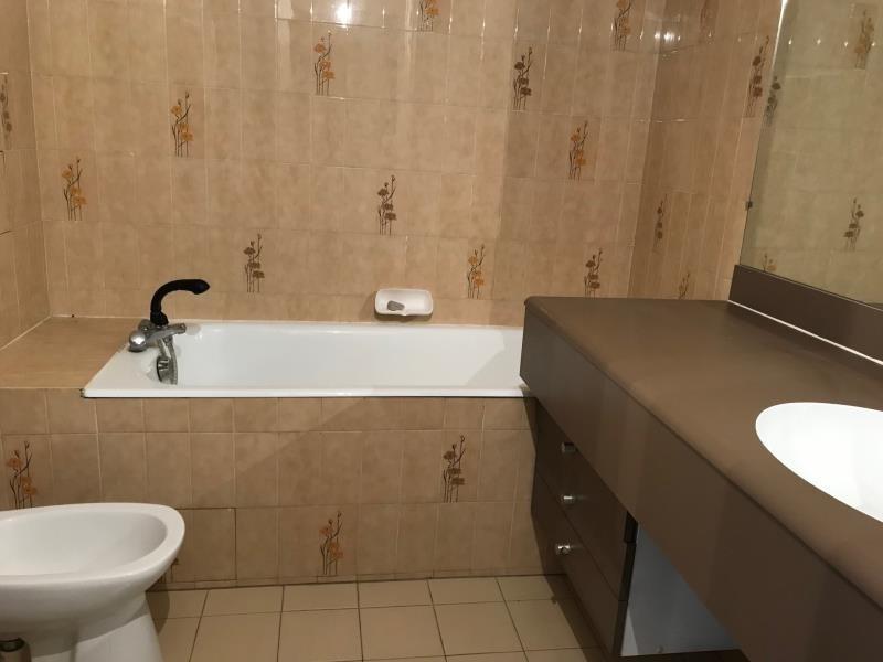 Vente appartement Paris 14ème 720000€ - Photo 9