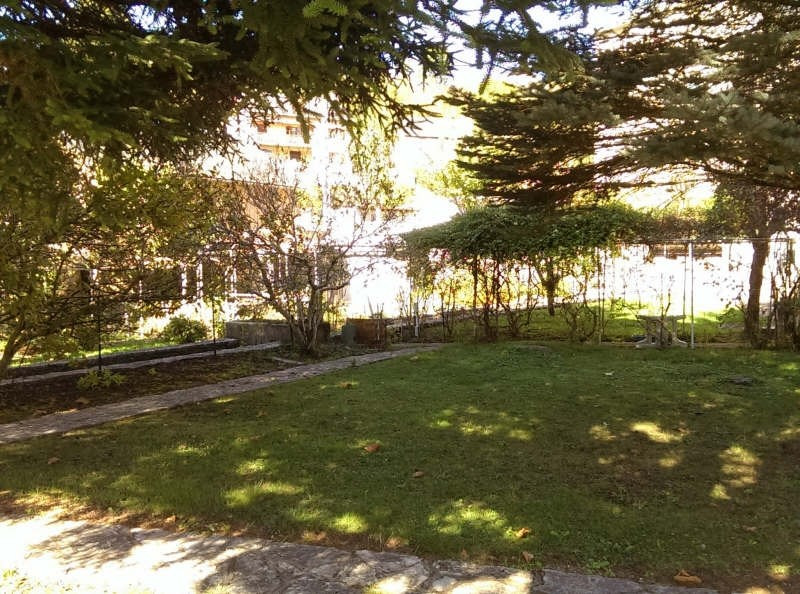 Sale house / villa La canourgue 259 000€ - Picture 5