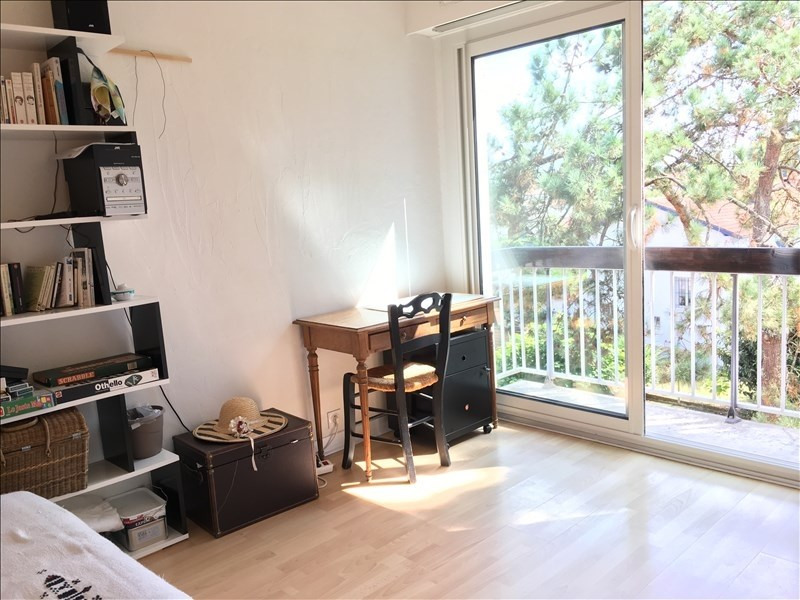 Vente appartement Dax 134 000€ - Photo 5