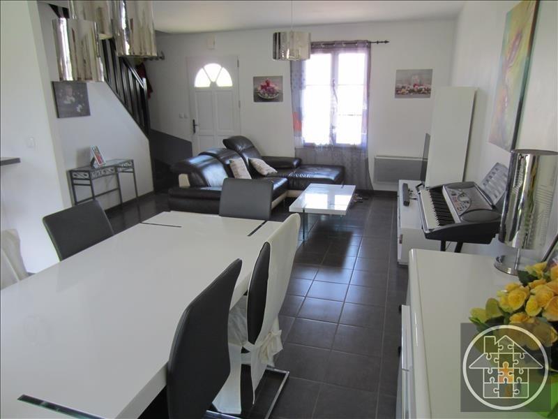 Sale house / villa Cuise la motte 179000€ - Picture 2