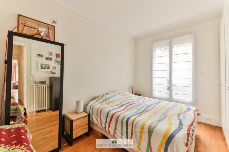 Sale apartment Paris 17ème 925000€ - Picture 10
