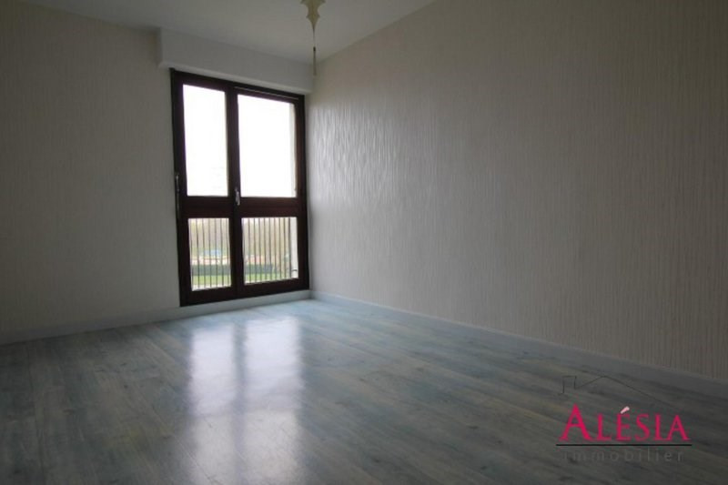Vente appartement Châlons-en-champagne 61 200€ - Photo 5