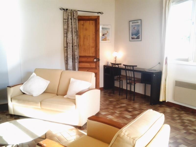 Vente maison / villa Dolus d'oleron 189200€ - Photo 7