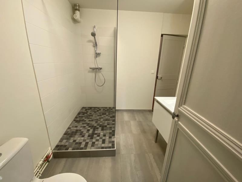 Rental apartment St germain en laye 1280€ CC - Picture 8