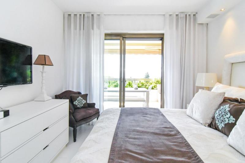 Immobile residenziali di prestigio appartamento Nice 700000€ - Fotografia 7