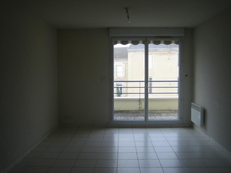 Rental apartment Perigueux 418€ CC - Picture 4