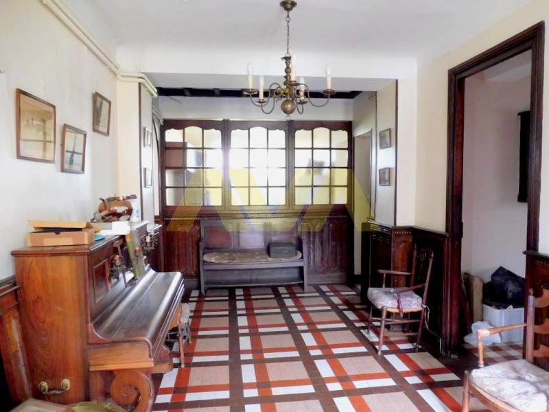 Vente maison / villa Navarrenx 220000€ - Photo 2