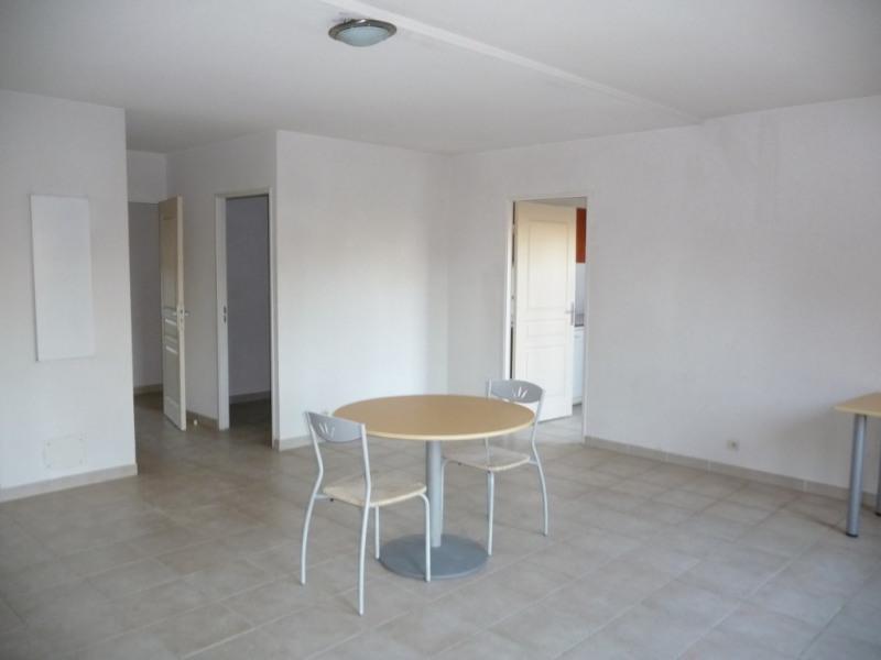 Vente appartement Aix en provence 314000€ - Photo 5