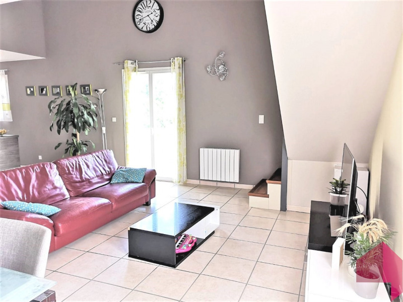 Sale house / villa Caraman 335 000€ - Picture 4