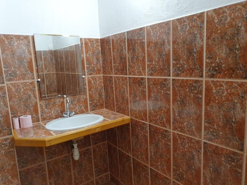 Location appartement Les issambres 794€ +CH - Photo 7
