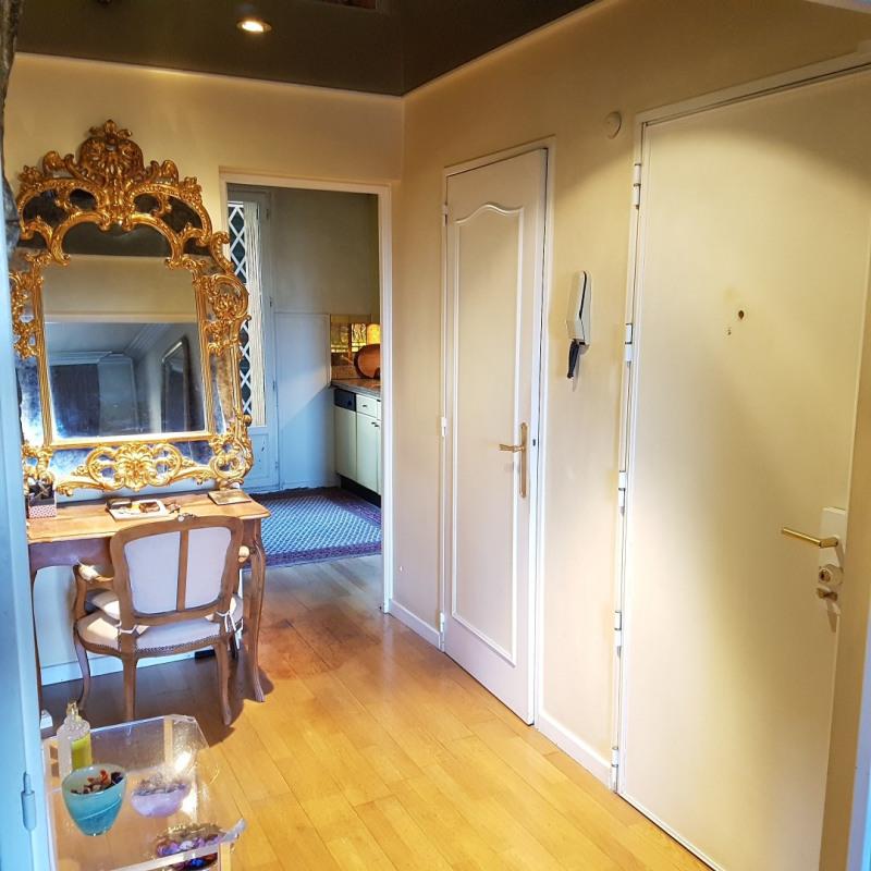 Sale apartment Aix en provence 280000€ - Picture 4