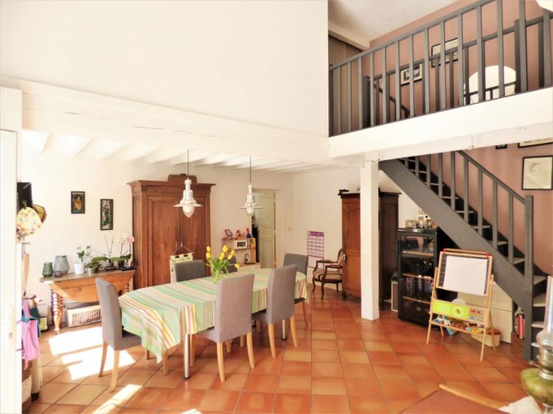 Venta  casa Saint loubes 348000€ - Fotografía 2