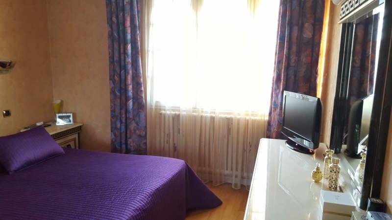 Sale house / villa Boran sur oise 399000€ - Picture 10