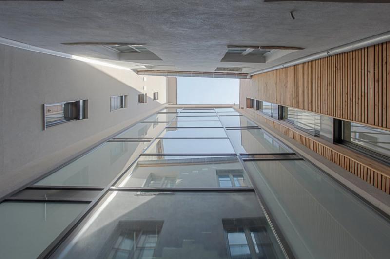 Vente de prestige immeuble Lyon 4ème 2500000€ - Photo 9