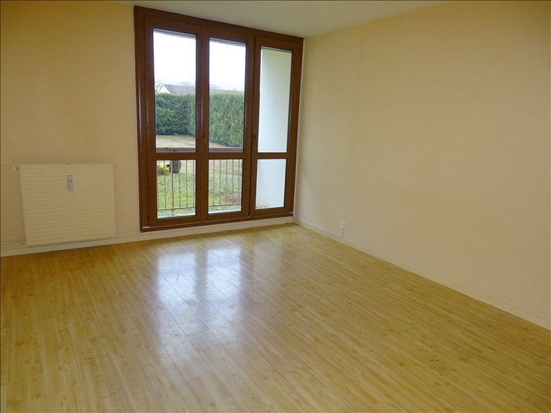 Vente appartement Chatillon sur seine 35000€ - Photo 3