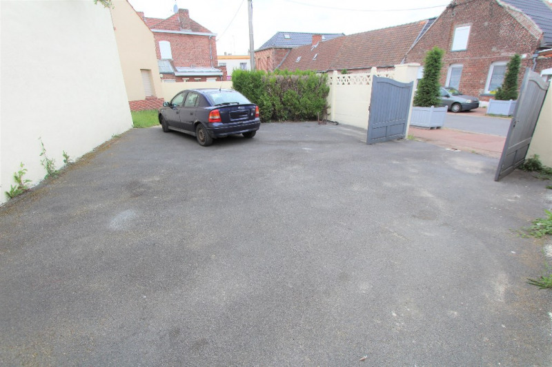 Vente immeuble Douai 333 000€ - Photo 3